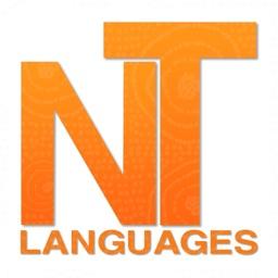 NTLanguages
