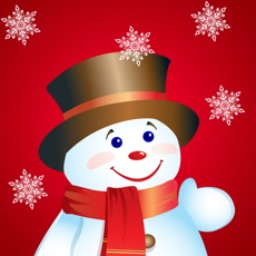 Activities of Christmas Snow: Snowman Rescue