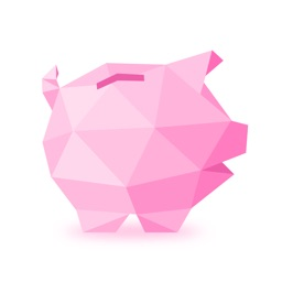 Kaching - Budget & Expenses