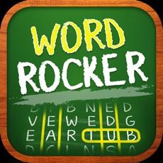 Activities of Word Rocker