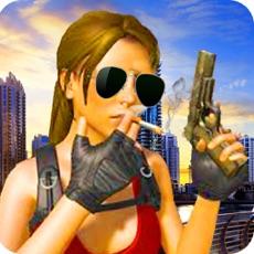 Activities of Sniper 3D Fury Assassin Shoot