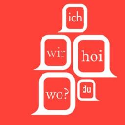 ABC-Domino Sprachschule