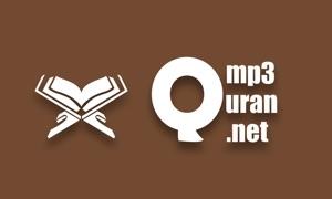 Mp3Quran TV