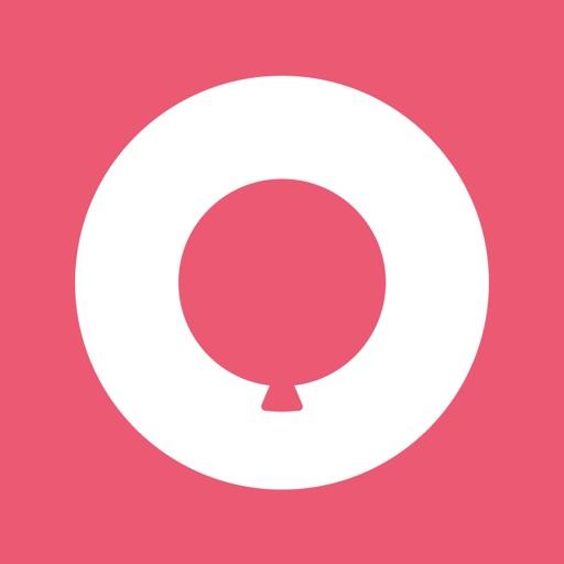 Joy - Money App