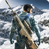 Codes for Snow Mountain Sniper Shooting Hack
