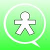 Mejores Stickers para Whatsapp