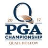 PGA Championship 2017 – Quail Hollow Club Ranking