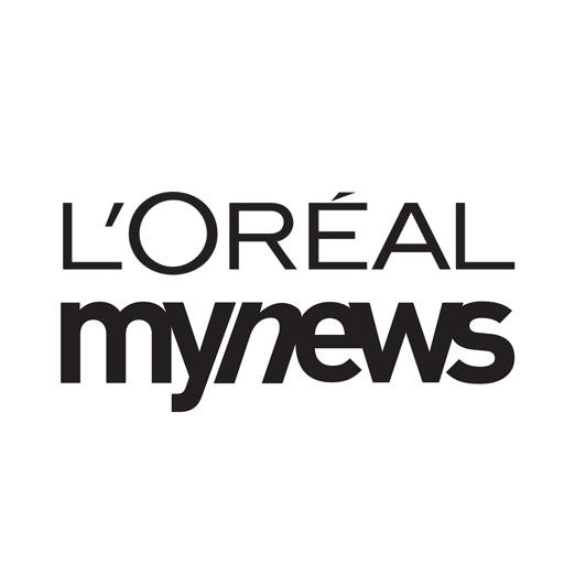 mynews app