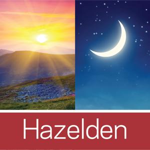 Morning Light / Night Light app