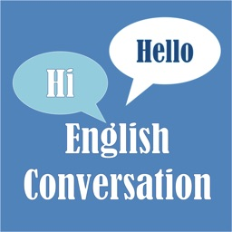 English Conversation In Use