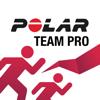 Polar Team Pro