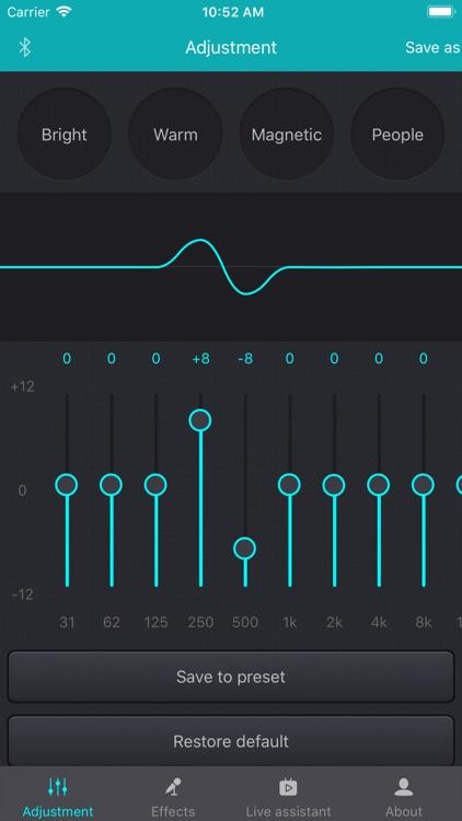 SKAudio