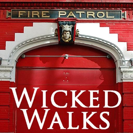 Wicked Walks New York