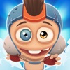 Wrecking Squad - iPhoneアプリ