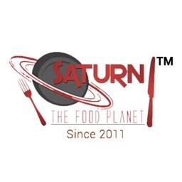 Saturn Food Planet