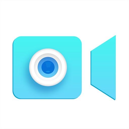 Screen Recording Video Capture
