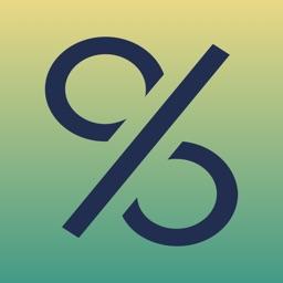 Pcento: What Percentage?