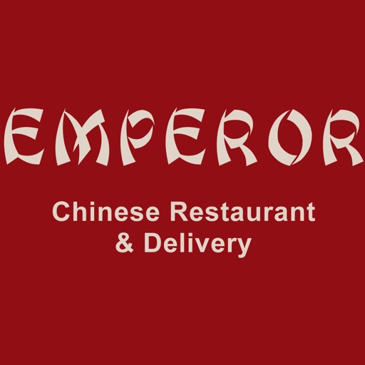 Emperor Chinese