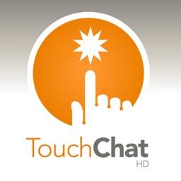 TouchChat HD- AAC w/ WordPower