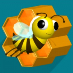 Buzzy Hive