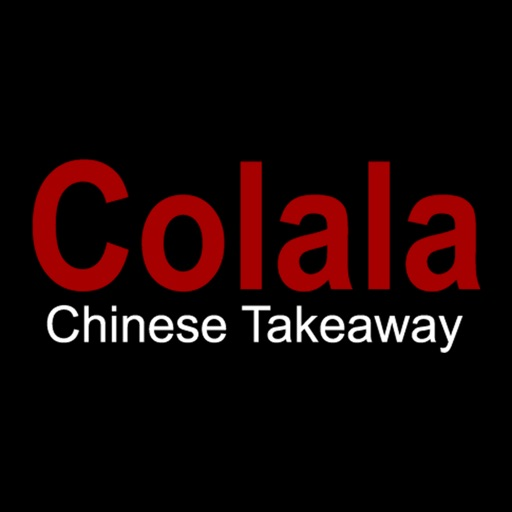 Colala Chinese Takeaway