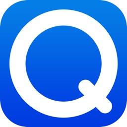 Q social