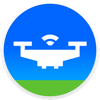 Drone Control Station - Appinga Apps