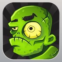 Codes for Monster Village Farm Hack