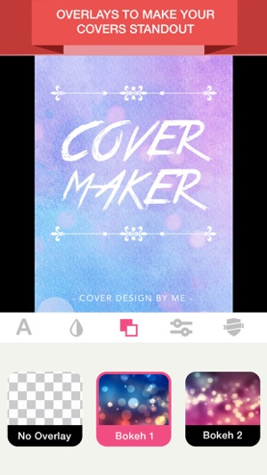 book cover maker  Cover Maker- Book Creator