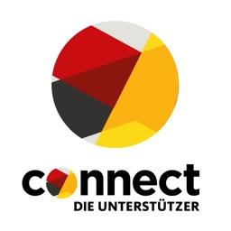 CDU-connect-App