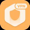 HexaTech VPN Reviews