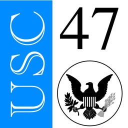 47 USC  - Telecommunications (LawStack Series)
