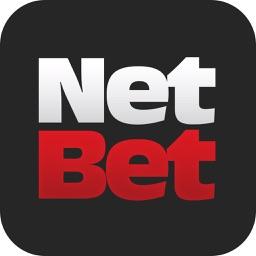 NetBet Sport UK - sports betting, live betting