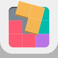 Codes for Fits - Block Puzzle King Hack