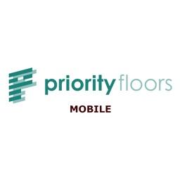 Priority Floors Mobile