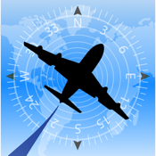 Nav Trainer Pro app review