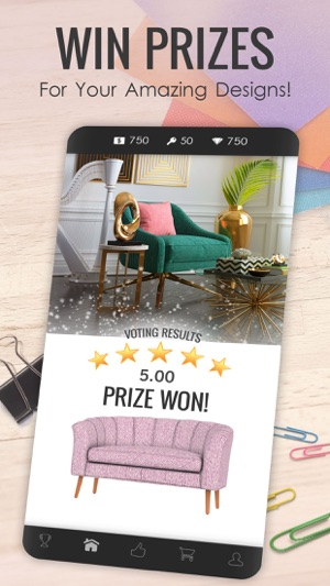 design home on the app store rh itunes apple com