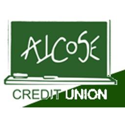 Alcose Credit Union Mobile