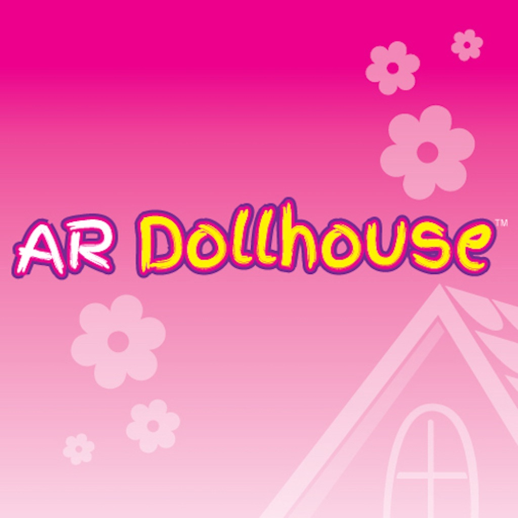 AR Dollhouse hack