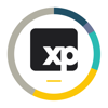 Minha Carteira XP