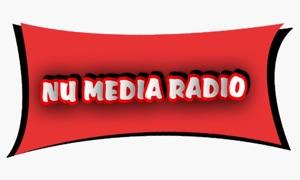 Nu Media Radio TV