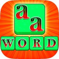 Codes for AA Word - Crosswords Game Hack