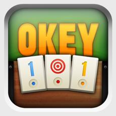 Activities of Okey 101 Online