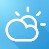 天气 - 精准天气变化实时预报