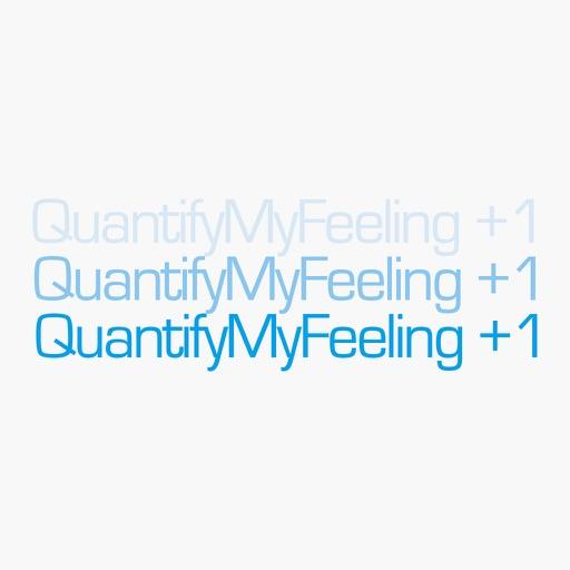 QuantifyMyFeeling