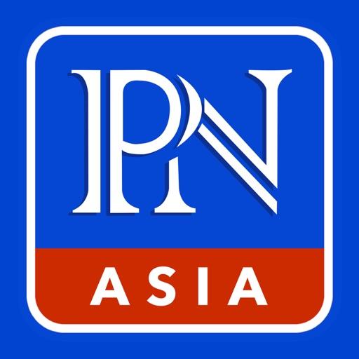People News Asia