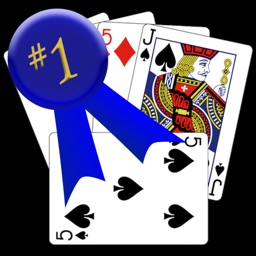Best of Cribbage Solitaire
