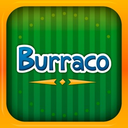 Burraco By ConectaGames