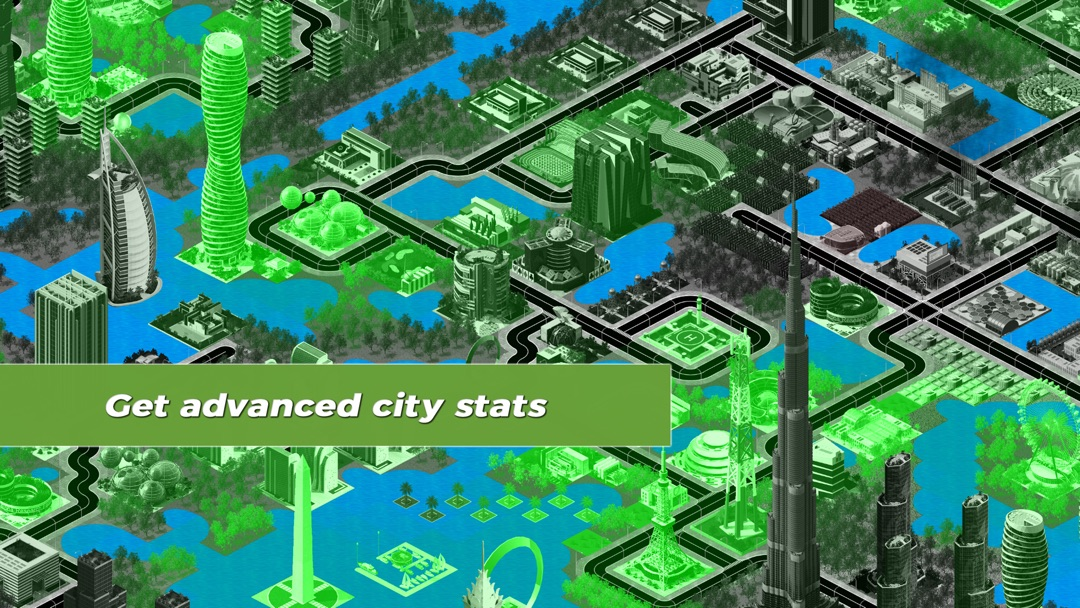 Designer City - Online Game Hack and Cheat | TryCheat com