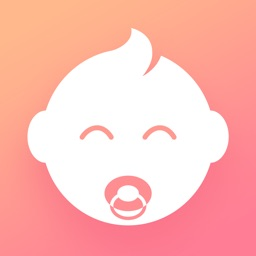 Baby Tracker by Total Baby